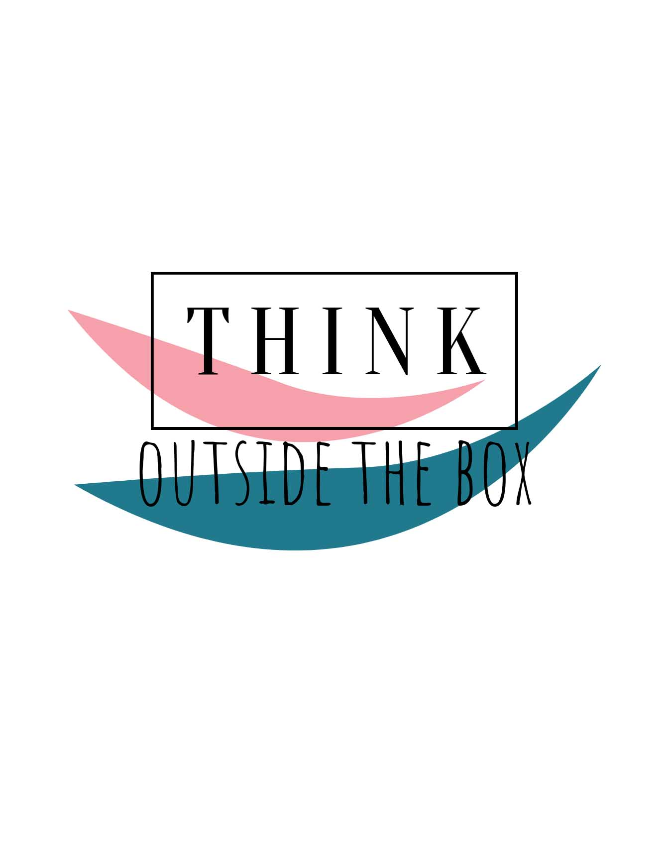 THINK outside the box2