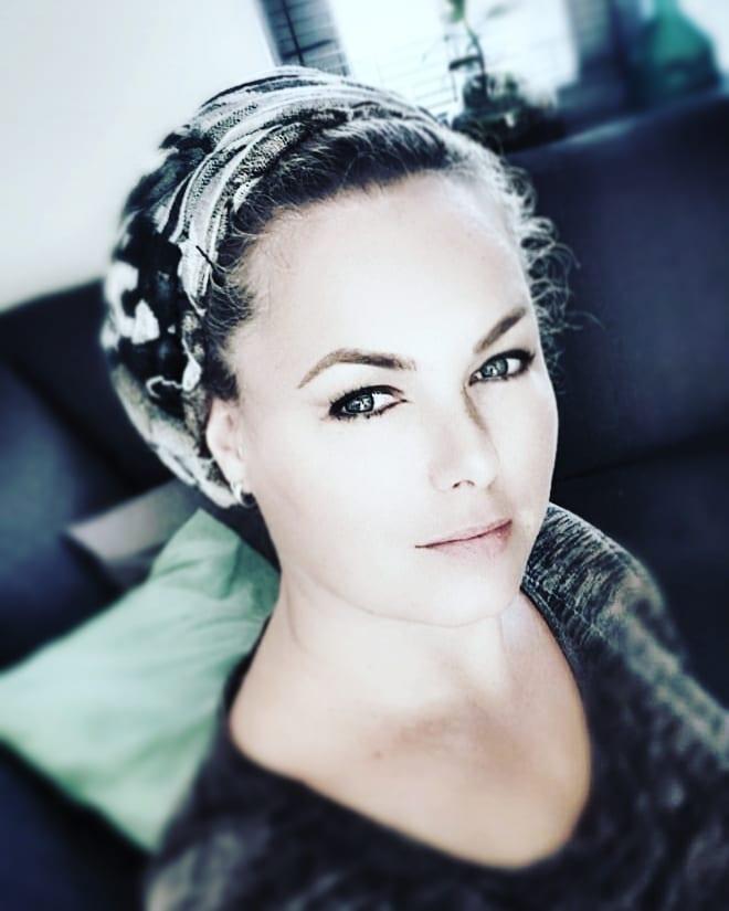 Profiel foto van Gee Adriaansz